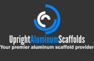 UpRight Scaffold, Scaffolding, Cleanroom|(800) 621-4520